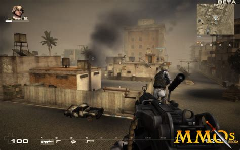 battlefield play4free open to all players mmo bomb battlefield play4free review