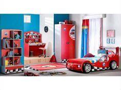 racing car bedroom furniture race car bedroom on car bedroom racing