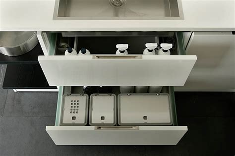 veneta cucine accessori awesome veneta cucine accessori gallery acrylicgiftware