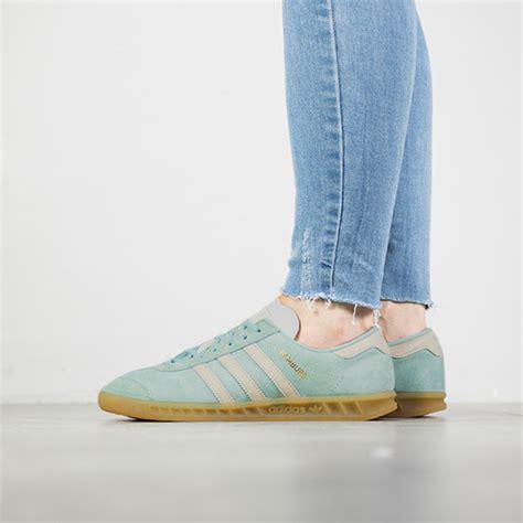 s shoes sneakers adidas originals hamburg by9674 best shoes sneakerstudio