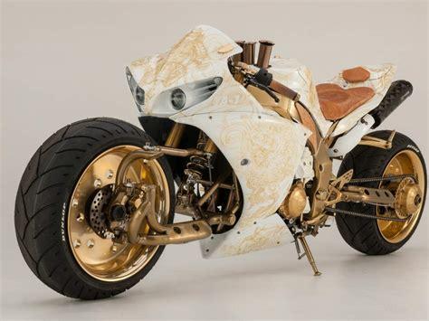 custom motorcycle swing arms taistelija osakeyhti cbr1100xx turbo