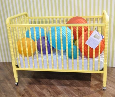 davinci lind crib find this pin and more on decor a