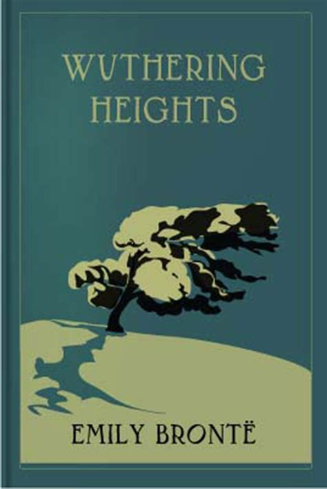 wuthering heights books my 6 year judges books by the covers from no exit to