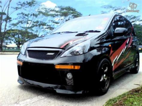 format video kereta alza kereta sewa sewa kereta kuantan kuantan malaysia