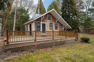 Tiny Houses For Sale In Ma by Tiny Territory Homes Under 400 Square Feet Zillow