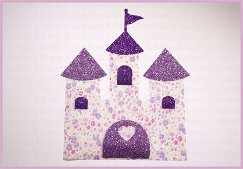 Applique Liberty by 154 Best Liberty Print Applique Images On