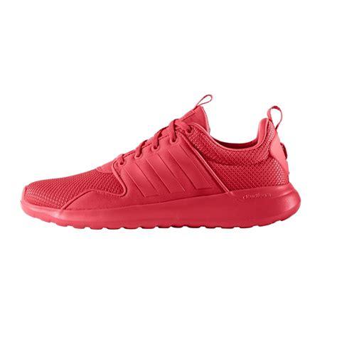 adidas cloudfoam lite racer adidas cloudfoam lite racer womens casual shoes shock