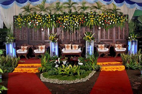 rizka wedding organizer sewa