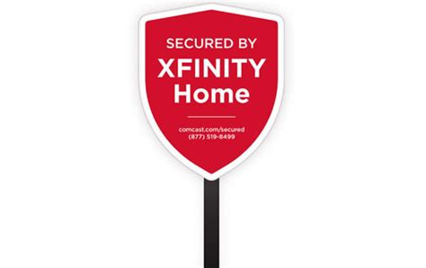 flaws in comcast s xfinity home security system fails to
