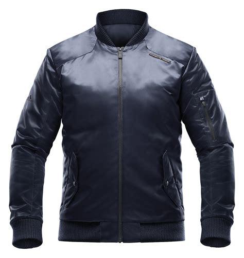 porsche design jacket adidas porsche design sport by adidas unveils fall winter 2017