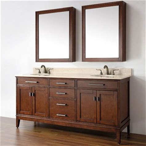 Design Ideas For Avanity Vanity Avanity 72 Quot Bathroom Vanity Tobacco Free Shipping Modern Bathroom