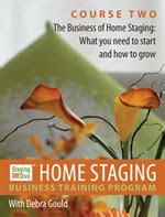 home stager salary or how much money can a home stager