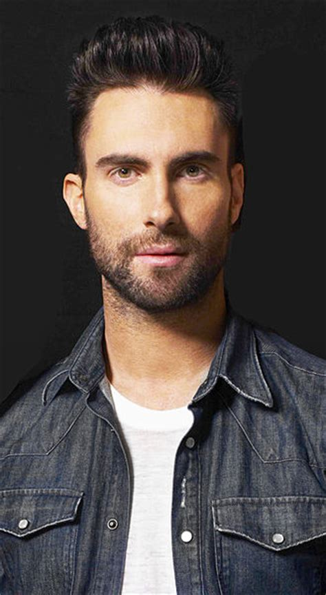 maroon 5 singer adam levine politely asks fox to stop playing his music