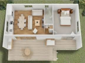 tiny home house plans tiny house plans tiny house floor plan design