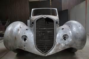 Mussolini Alfa Romeo Index K 252 Lf 246 Ld 55 Milli 243 233 Rt Kelt El Mussolini Alfa Rome 243 Ja