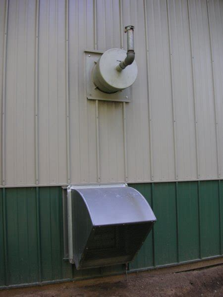 house backup generator home  property  sale