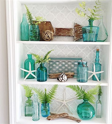 beach decoration ideas 17 best images about coastal rooms by the sea on pinterest