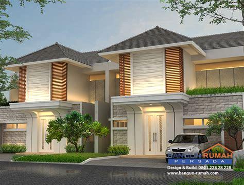 Jasa Arsitek Kontraktor Desain Gambar Rumah Rab 3d Surakarta jasa desain renovasi rumah rumah xy
