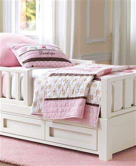 toddler storage bed toddler bed beds and toddler bed with storage on pinterest