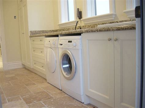 custom laundry room laundry room mississauga brton toronto gta millo closets and custom cabinetry