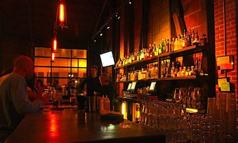 top bars in gasl san diego midnight munchies the top 5 late night restaurants in san