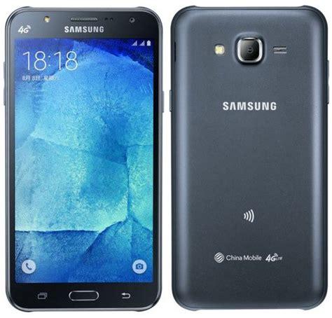 Boneka 3d Samsung J7 2015 samsung galaxy j7 fiche technique et caract 233 ristiques