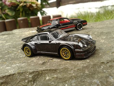 Hot Wheels Porsche by Gratis Billeder Hjul Sportsvogn Superbil Cabriolet