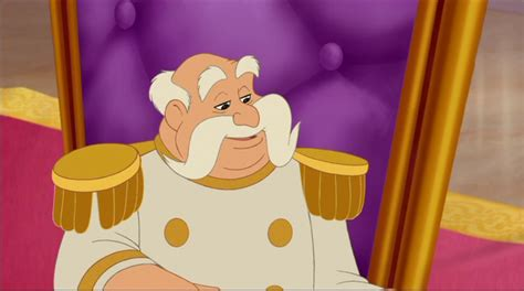 7 Disney Characters Recycled Disney Characters That Look King Disney