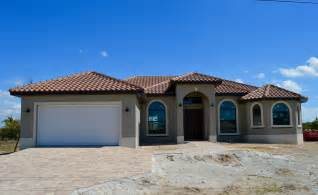 new home construction florida cape coral new homes new construction homes cape coral