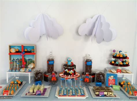 Giggle And Hoot Decorations by 17 Best Images About Jaiden S Giggle Hoot On 1st Birthdays Lolly Bags
