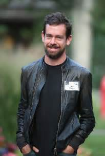 Jack Dorsey House Twitter S Loudest Backer Wants Jack Dorsey As Ceo Wired
