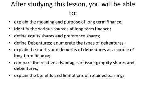 Mba Finance Terms by College Essays College Application Essays Sources Of