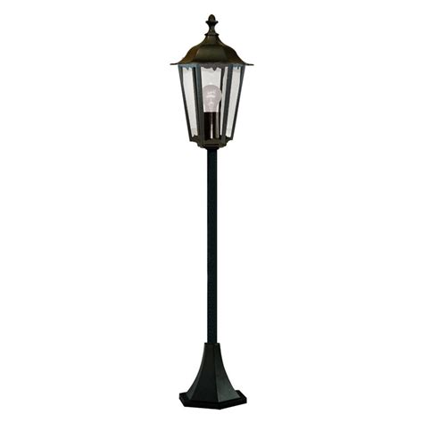 Outdoor Flood Lamps by Mid West Lights Dedicated Light Shop Outdoor Pedestal