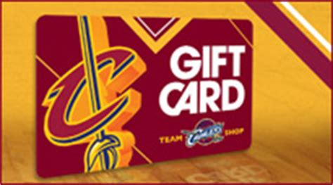 Cavs Gift Card - cavaliers retire zydrunas ilgauskas 11 jersey the official site of the cleveland