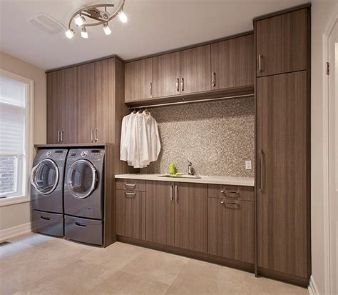 how deep are upper cabinets 1000 images about laundry rooms on pinterest a well