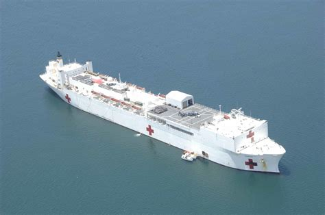 usns comfort t ah 20 usns comfort t ah 20 full hd wallpaper and background