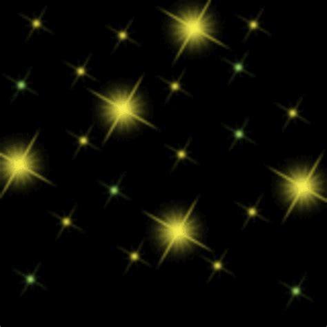 blinking lights gif disco lights on make a gif