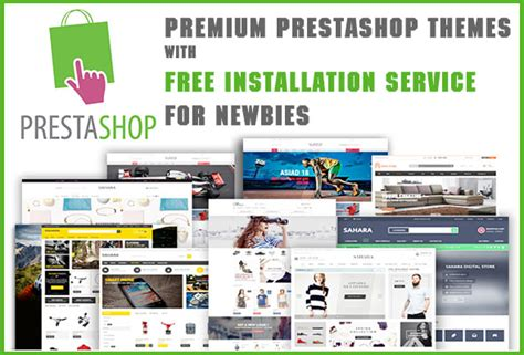 theme editor prestashop free 99 best free prestashop themes premium templates
