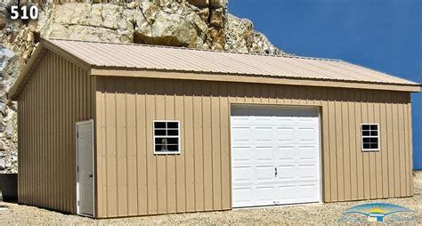 custom garage custom garage plan horizon structures