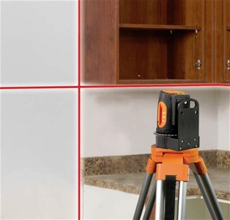 Best Laser Level For Cabinets line laser level product applications