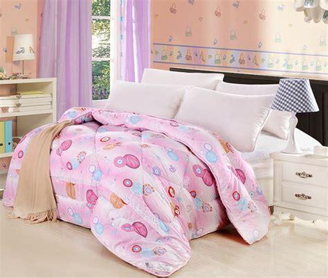 light pink down comforter 148 best comforters images on pinterest