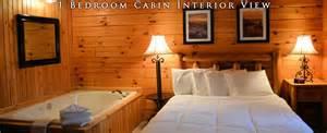one of the most romantic getaways in west virginia wv