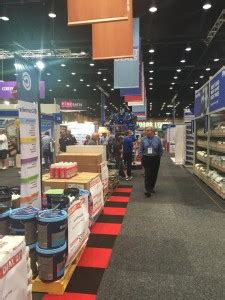 store meeting themes sapphire stores build success for mitre 10 australian
