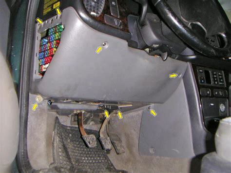 how cars run 2006 saab 42072 transmission control how to bleed a 2005 saab 42072 radiator how to bleed a 2005 saab 42072 radiator clutch