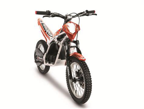 Mini Trial Motorrad by Gebrauchte Beta Minitrial E Motorr 228 Der Kaufen