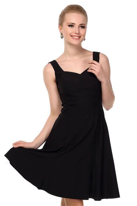 2015 ksa abiye modelleri kabark pictures to pin on pinterest tozlu giyim 2015 abiye elbise modelleri abiye modelleri