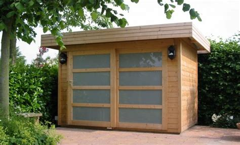 flat roof shed plans small shed plans