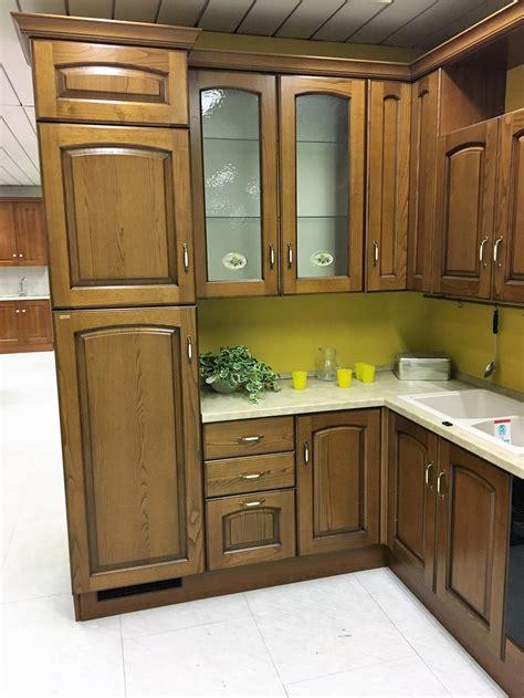 cucine usate scavolini cucine scavolini usate torino idee per il design della casa