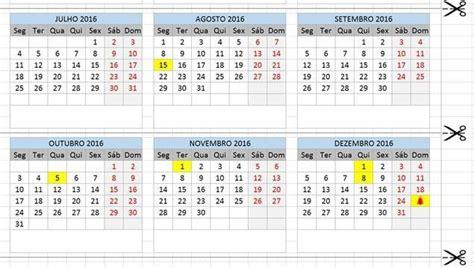 Calendã 2017 Feriados Portugal Calend 225 Perp 233 Tuo Feriados Excel Portugal
