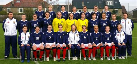 scotland football team opinions on scotland women s national football team